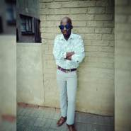 thabisom60's profile photo