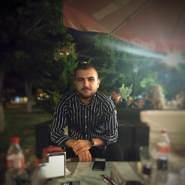 shabanramazanov's profile photo