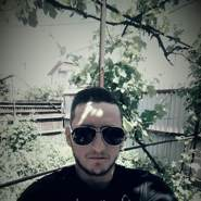 alexalexandru55's profile photo
