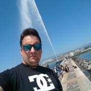 david60752's profile photo