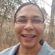 macygray's profile photo