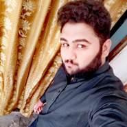 umarj451's profile photo