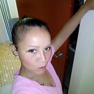 mimip192's profile photo