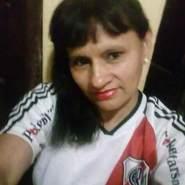 mariab1341's profile photo