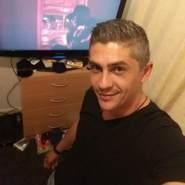 bananarosie121's profile photo