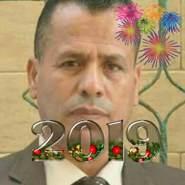 mahmouda4034's profile photo
