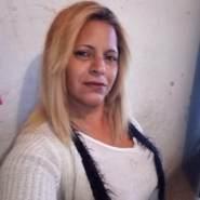 ceciliaj41's profile photo