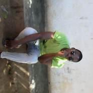 petro609's profile photo