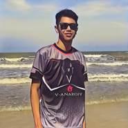 khairula393's profile photo