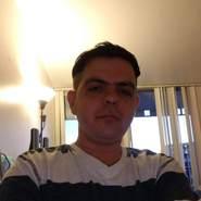 edgarr445's profile photo