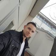 trenkab's profile photo