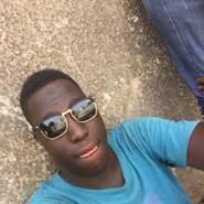 barda583's profile photo
