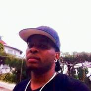 nigel19's profile photo