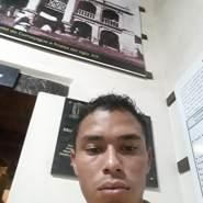 gustavov382's profile photo