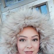 alisonlaura291's profile photo