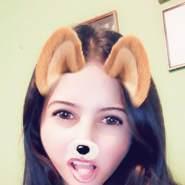 mariac154's profile photo