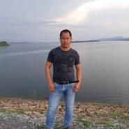 user_vzoim98724's profile photo