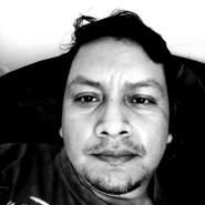 Gvanny's profile photo