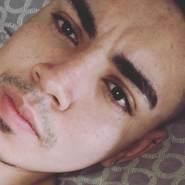 antonioa1619's profile photo