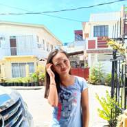 margieangelio98's profile photo
