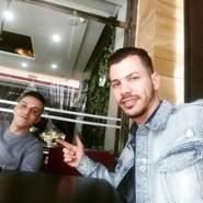 ayoubr181's profile photo