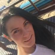 jessi9908's profile photo