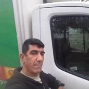 emir8129's profile photo