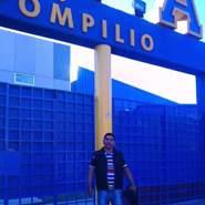 hugoa8253's profile photo