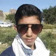 zain737343's profile photo