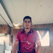 juanc64311's profile photo