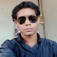 phiraphon010130's profile photo