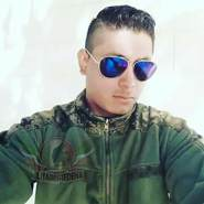 perezd32's profile photo