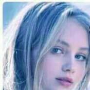 blande16's profile photo