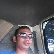 zakarias183's profile photo