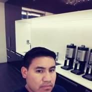 miguil8's profile photo