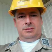 lromilrlara's profile photo