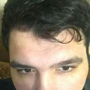 arsalank42's profile photo