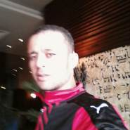 mahmouds1993's profile photo