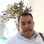 joser57911's profile photo
