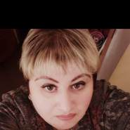 gagloeva78b's profile photo