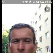 rooney_wayne1981's profile photo