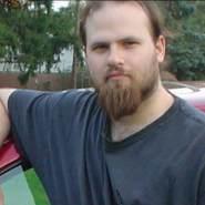 sam_dunker's profile photo