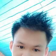 user_yxtrb0781's profile photo