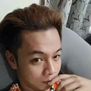 etomakj's profile photo