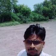 muhammads2904's profile photo