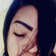 Layassi's profile photo