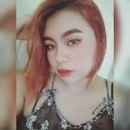 yeunh504's profile photo