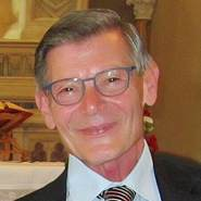 giancarlo9649's profile photo