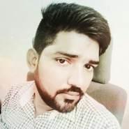 shalvi9541's profile photo