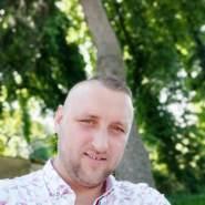 wixas495's profile photo